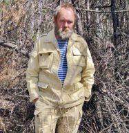 Григорию Чемезову - 60 лет!