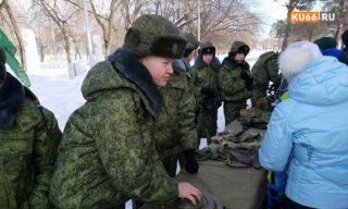 Кадеты Крылатой Гвардии приняли активное участие в праздничном мероприятии в городском парке Космос